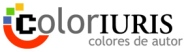 coloriuris_logo.jpg