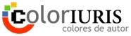 coloriuris_logo.jpg