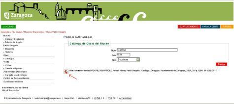 web_museo_gargallo.jpg
