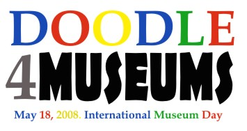 doodle4museums2.jpg