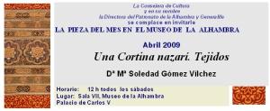 invitacion-abril-09