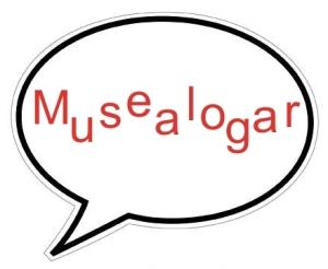 musealogar3