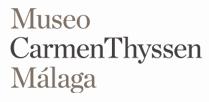 logo carmen thyssen