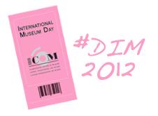 dim2012
